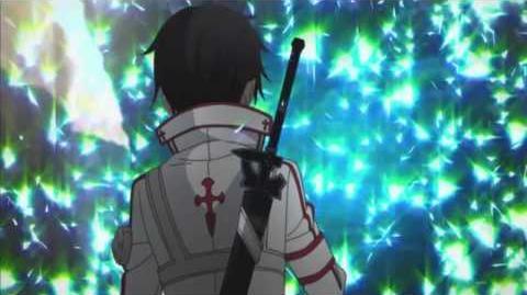 Sword_Art_Online_AMV_-_A_Place_Where_You_Belong