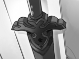Épée du Ciel Nocturne