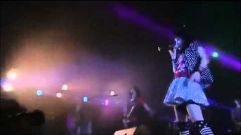 LiSA_-_crossing_field_(live)_@_AFA2012