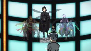 Kazuto choosing a Spriggan as his avatar.png