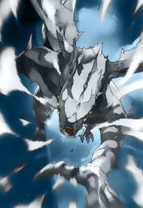 Sword Art Online Vol 13 - 053 colorized