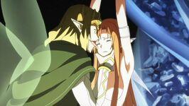 ALFheim Online ~ Oberon i Asuna.jpg
