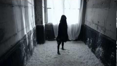 Eir_Aoi_-_INNOCENCE_(Music_Video)