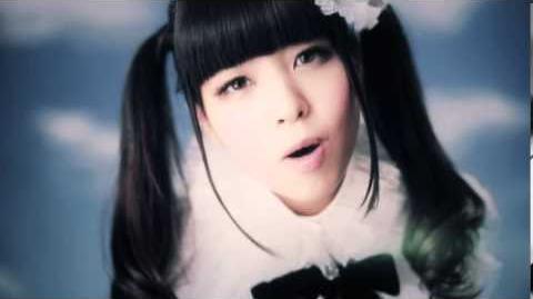 Luna_Haruna_-_Overfly