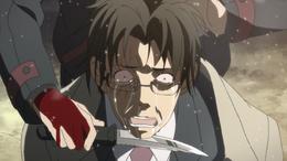 ALFheim Online ~ Sugo vs Kirito.png