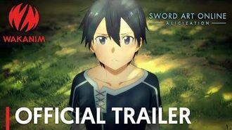 Sword_Art_Online_-Alicization-_Official_Trailer_English_Subs