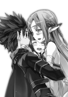 Sword Art Online Vol 04 p215.jpg