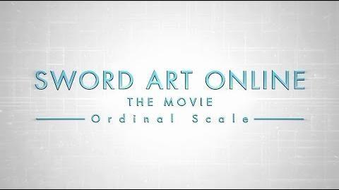 Sword_Art_Online_the_Movie_English_Subtitled_Trailer_1