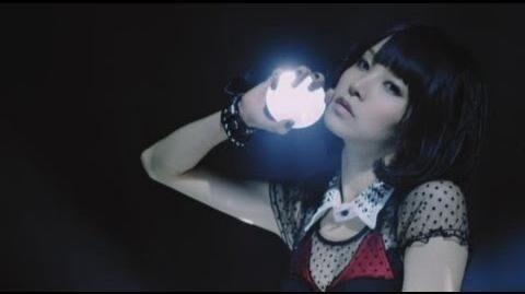 LiSA_-_Crossing_Field_Music_Clip_(TV_Size)