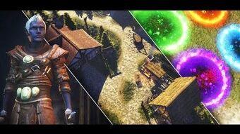 Sword_Coast_Legends_-_Community_Pack_Two_Info