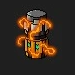 75px-Chaos Grenade.png