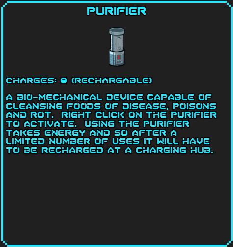 Purifier info.png