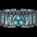 75px-Cloaking Belt