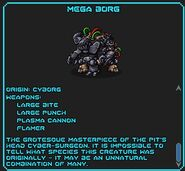 Mega borg01