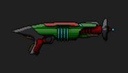 Entropy Blaster Icon