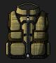 Impact Armour