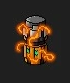 70px-Chaos Grenade
