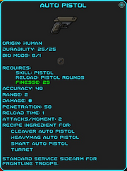 IGI Auto Pistol.png