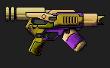 99px-3-P Restraint Gun