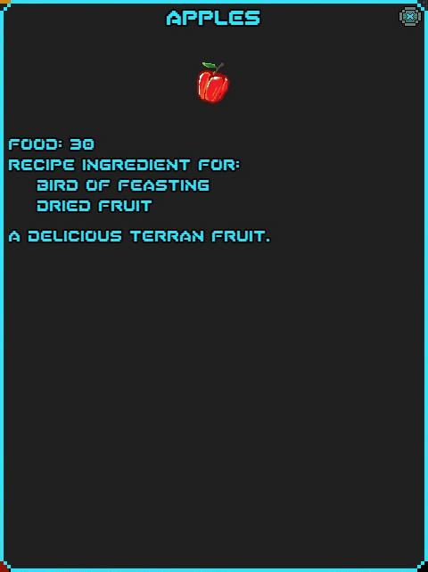 IGI Apples.png