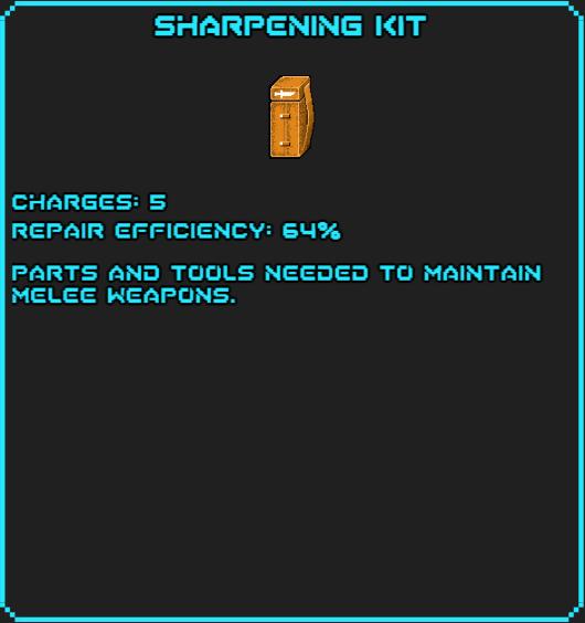 Sharpening Kit.png
