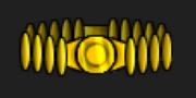 Force Field Belt