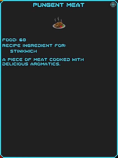 IGI Pungent Meat.png