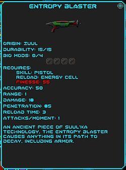 Entropy blaster.jpg