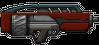 99px-Scattergun