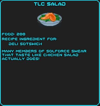 TLCSaladInfo.png