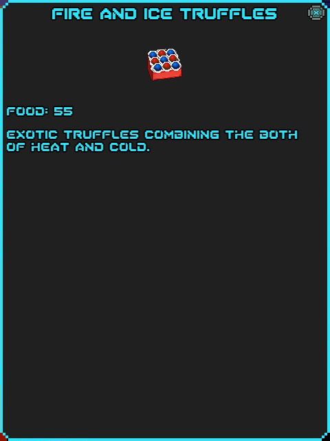 Fire and Ice Truffles.png