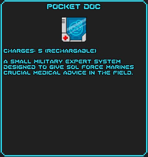 Pocket Doc info.png
