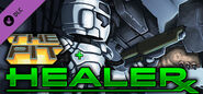 ThePit Healer DLC