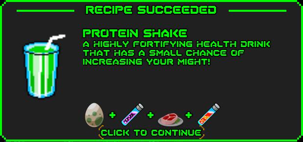 Protein shake-recipe.png