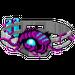 75px-Pocket Tesseract