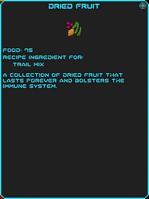 IGI Dried Fruit.png