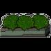 75px-Planter