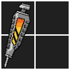 Steroidal enhancers-icon.png
