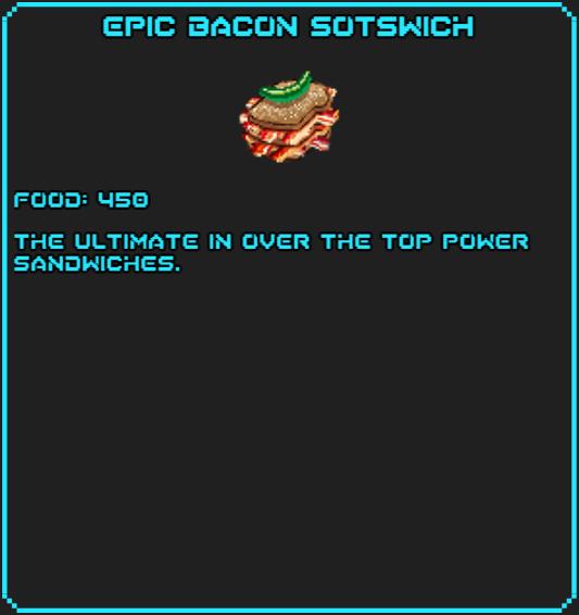 Epic Bacon Sotswich SotSDex.png