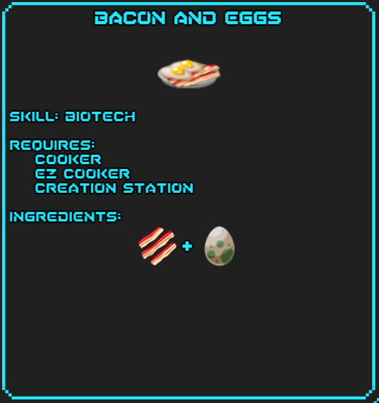 Bacon and Eggs Recipe.png