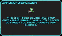 Chrono-displacer.png