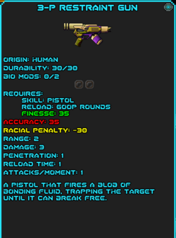3-P restraint gun.png