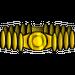 75px-Force Field Belt