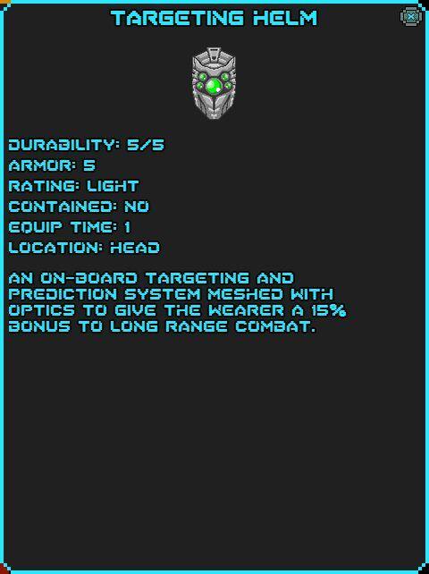 Targeting Helm.jpg