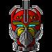 75px-Helm of Vana