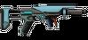 99px-Laser Rifle