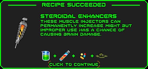Steroidal enhancers-recipe.png