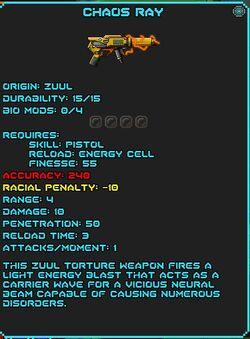 Chaos gun.jpg