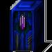 75px-Blue Stasis Pod
