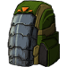 75px-Armor Locker